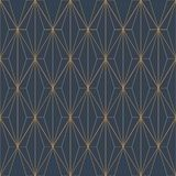 Abstrakcjonistyczny geometryczny rhombus graficznego projekta druku 3d sześcianów wzór ilustracja wektor