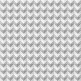 Abstrakcjonistyczny geometryczny strzałkowaty bezszwowy deseniowy tło Zdjęcia Stock