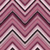 Abstrakcjonistyczny geometryczny wzór, wektorowa tapeta Fotografia Stock