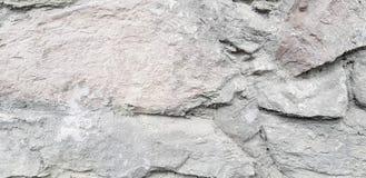 Abstrakcjonistyczny Grunge ściany tekstury tło zdjęcia stock
