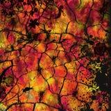 abstrakcjonistyczny grunge Zdjęcia Royalty Free