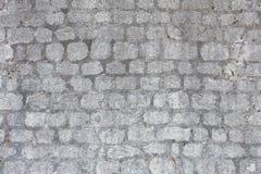 Abstrakcjonistyczny Grunge Kamiennej ściany tło Zdjęcie Stock