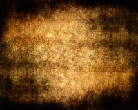 abstrakcjonistyczny grunge mieszająca tekstura Obrazy Royalty Free