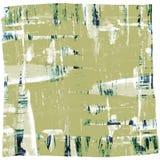 Abstrakcjonistyczny grunge tło zdjęcia stock