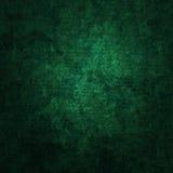 Abstrakcjonistyczny grunge tło Obraz Royalty Free