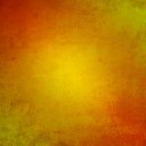Abstrakcjonistyczny grunge tło Fotografia Stock