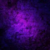 Abstrakcjonistyczny grunge tło Zdjęcie Royalty Free