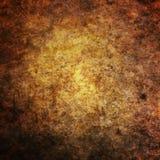 Abstrakcjonistyczny grunge tło Zdjęcia Royalty Free