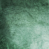 Abstrakcjonistyczny grunge tło Zdjęcie Stock