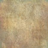 Abstrakcjonistyczny grunge tło rocznik tekstura Obraz Stock
