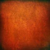Abstrakcjonistyczny grunge tło rocznik tekstura Obraz Royalty Free