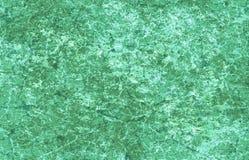 Abstrakcjonistyczny grunge tło stara kamienna tekstura Fotografia Royalty Free