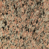Abstrakcjonistyczny grunge tło stara kamienna tekstura Obrazy Royalty Free