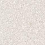 Abstrakcjonistyczny grunge tło, tekstura Fotografia Stock