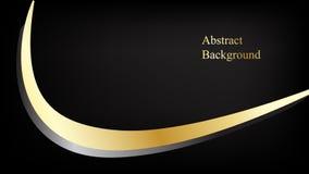 Abstrakcjonistyczny Holograficzny tło, Zamazany tło Dla pokrywy, projekta szablon Obraz Stock