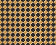 Abstrakcjonistyczny Holograficzny tło, Zamazany tło Dla pokrywy, projekta szablon Zdjęcia Royalty Free