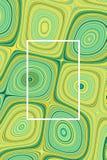 Abstrakcjonistyczny kamuflażu tło i przebranie projekt dla plakata, fluidu marmur ilustracja wektor