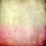 Abstrakcjonistyczny kolorowy grunge tekstury tło Obrazy Stock