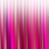 Abstrakcjonistyczny kolorowy tło Obraz Royalty Free