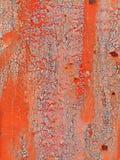Abstrakcjonistyczny kolorowy tło dla ilustracyjnego projekta Zdjęcia Stock