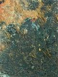 Abstrakcjonistyczny kolorowy tło dla ilustracyjnego projekta Zdjęcia Royalty Free
