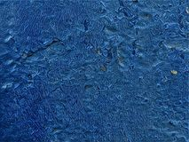 Abstrakcjonistyczny kolorowy tło dla ilustracyjnego projekta Obrazy Stock