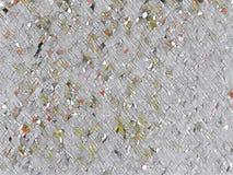 Abstrakcjonistyczny kolorowy tło dla ilustracyjnego projekta Obraz Stock