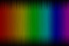 Abstrakcjonistyczny kolorowy tekstury tło lub Fotografia Royalty Free