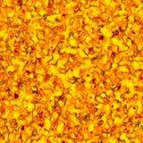 Abstrakcjonistyczny koloru żółtego marmuru tło Grunge tekstura Naturalny kamienia wzór Marmurkowaty łazienki płytki projekt Textu Obrazy Stock