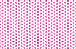 abstrakcjonistyczny kształt deseniuje tło w ten sposób słodkiego Fotografia Royalty Free