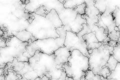 Abstrakcjonistyczny marmur paskująca bielu wzoru powierzchni tła tekstura fotografia royalty free