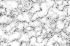 Abstrakcjonistyczny marmur paskująca bielu wzoru powierzchni tła tekstura dato che płytki luksusowy materialny wnętrze, tapety lu ilustracji