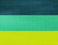 Abstrakcjonistyczny mini kwadratowy mozaiki tło z trzy kolorami ilustracji