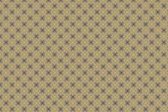Abstrakcjonistyczny minimalny deseniowy tło Obrazy Stock