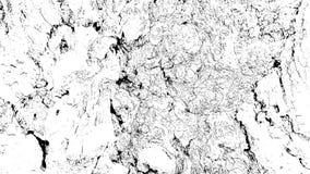 Abstrakcjonistyczny Monochromatyczny tekstury tło zdjęcia stock