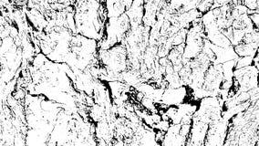 Abstrakcjonistyczny Monochromatyczny tekstury tło zdjęcia royalty free