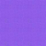 Abstrakcjonistyczny niebiański purpurowy bezszwowy wzór Skiey tło ilustracji
