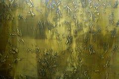 Abstrakcjonistyczny obraz dla tło lub tekstur zdjęcie royalty free