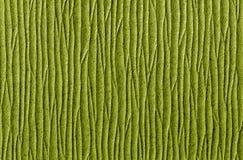 Abstrakcjonistyczny organicznie dekoraci tło Zdjęcie Stock
