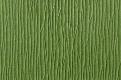 Abstrakcjonistyczny organicznie tło Obraz Stock