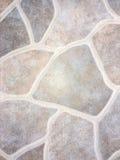 Abstrakcjonistyczny piękny fliz tekstury tło Zdjęcie Royalty Free