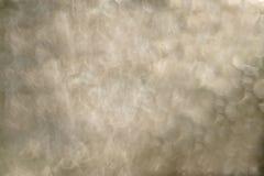 Abstrakcjonistyczny plamy unfocus stylu tło zdjęcia stock