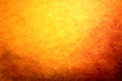 abstrakcjonistyczny pomarańczowy tło lub czerwieni tło z jaskrawym kolorowym tłem z rocznika grunge tła tekstury gradientem Zdjęcia Royalty Free