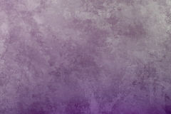 Abstrakcjonistyczny purpurowy tło zdjęcie royalty free