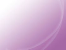 Abstrakcjonistyczny purpurowy tło lub tekstura, dla wizytówki, projekta tło z przestrzenią dla teksta Obrazy Royalty Free
