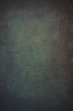 Abstrakcjonistyczny ręcznie malowany rocznika tło Obrazy Stock