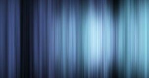 Abstrakcjonistyczny realistyczny hałasu ekran, analogowy rocznika TV sygnał z złą interferencją, statyczny hałasu tło royalty ilustracja