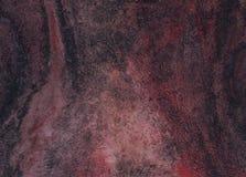 Abstrakcjonistyczny rocznik ściany tło od cementu i betonu textur Fotografia Stock