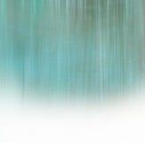 Abstrakcjonistyczny rocznika błękita tło Obraz Stock
