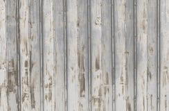 Abstrakcjonistyczny rocznika brzmienia styl stara metal bramy tekstura Zdjęcie Stock